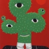 ' Cactus '