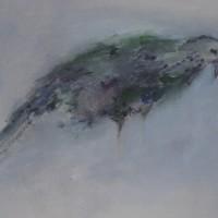 ' Bird 4 '