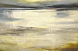 Rowett, Fiona Ewan