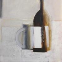 ' Bottle & Mug '