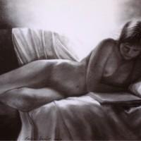 ' Nude 2 '