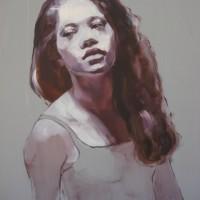 ' Portrait 1 '
