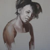 ' Portrait 2 '