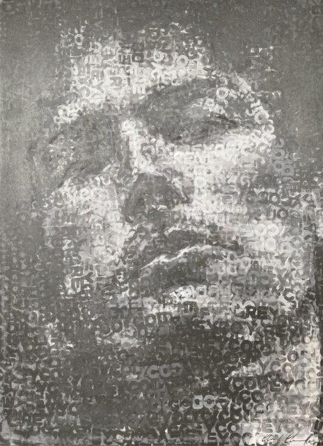 ' Face 3 '